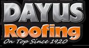 Dayus Roofing Logo