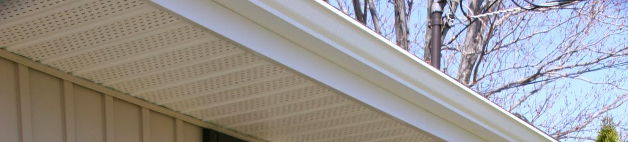 Composite Siding Dayus Roofing