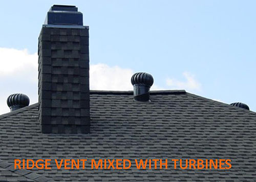 Common Mistakes Dayus Roofing