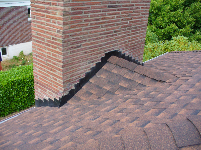 Problem Areas Dayus Roofing