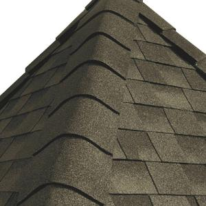 Valleys Ridges Dayus Roofing